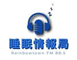 freelancerbipla1 tarafından Logo or Banner design for a Radio Show için no 86