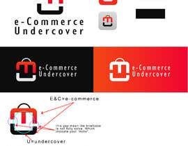 #20 untuk Logo design - send us something great! oleh Mahmudsmfaisal