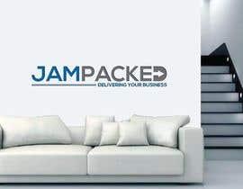 #273 for Design a Logo - 14/05/2021 12:15 EDT af akterlaboni063