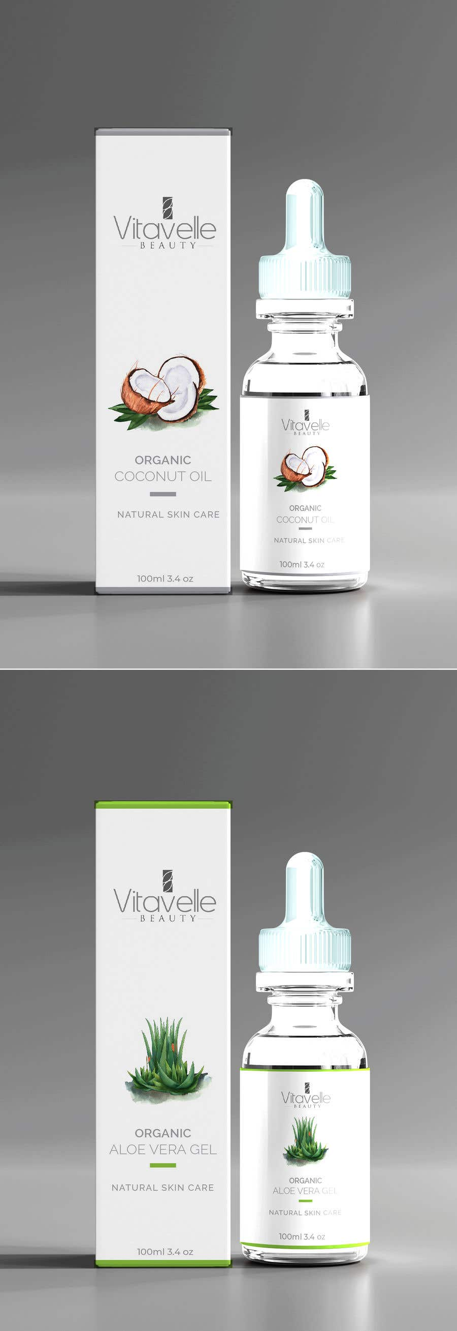 Bài tham dự cuộc thi #                                        47                                      cho                                         Create Product Label and Packaging Designs