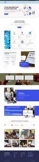 Konkurrenceindlæg #                                                5                                              billede for                                                 Build Excellent Front Page Of our website - 14/05/2021 12:47 EDT