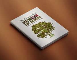 #160 cho Design a cover for my book bởi rahimsalsa48lsa