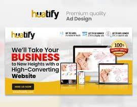 Nro 107 kilpailuun Facebook Ad Design käyttäjältä naymulhasan670
