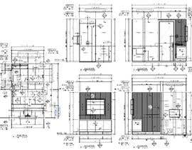 #30 for Draw a professional floor plan from a hand drawing by rexford0820