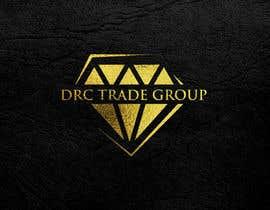 #198 untuk Create logo for trading company oleh Shafik25