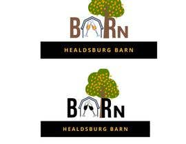 #29 cho Healdsburg BARn bởi Xtian0812