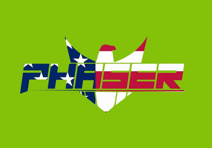 Penyertaan Peraduan #                                        26                                      untuk                                         Logo design  - 14/05/2021 14:57 EDT