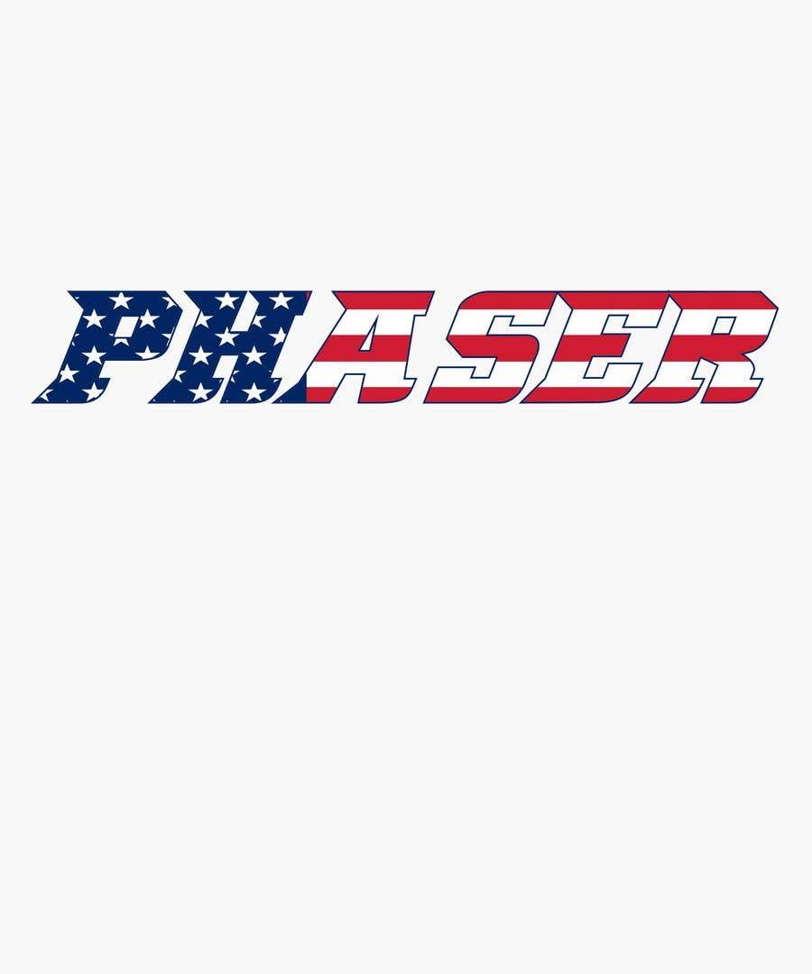 Penyertaan Peraduan #                                        52                                      untuk                                         Logo design  - 14/05/2021 14:57 EDT