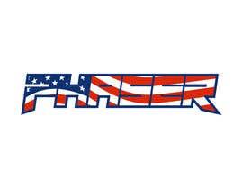 #42 untuk Logo design  - 14/05/2021 14:57 EDT oleh Rheanza