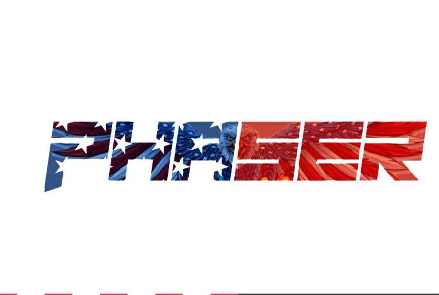 Penyertaan Peraduan #                                        31                                      untuk                                         Logo design  - 14/05/2021 14:57 EDT