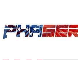 #31 untuk Logo design  - 14/05/2021 14:57 EDT oleh Rithik199