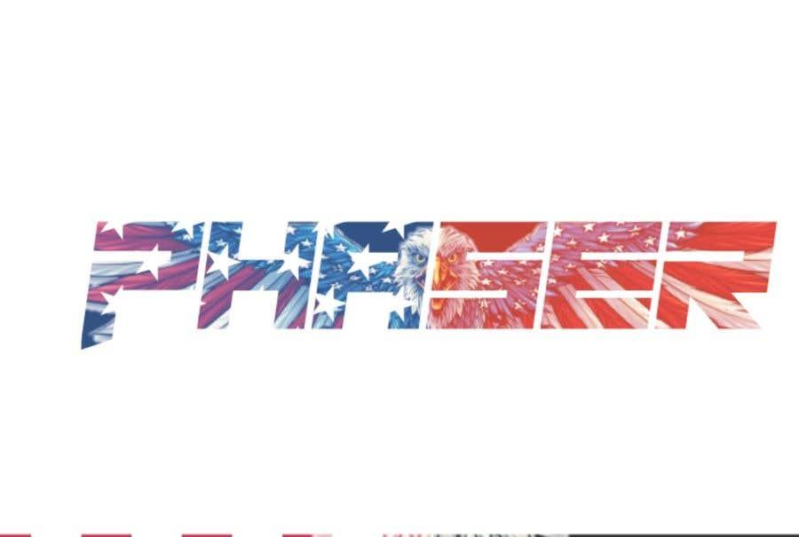 Penyertaan Peraduan #                                        32                                      untuk                                         Logo design  - 14/05/2021 14:57 EDT