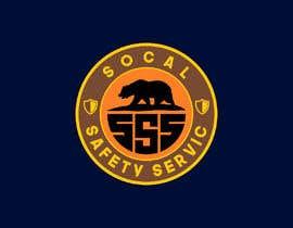 #595 for Design me a logo by Nobiullah