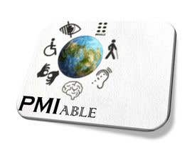prajapatinaiya tarafından Disability & Inclusion ERG Logo 'PMI Able için no 408