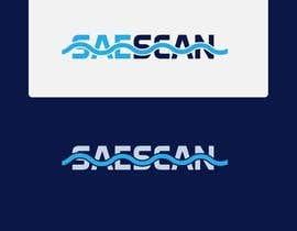 Nro 23 kilpailuun Logo Reshape käyttäjältä rashid132647
