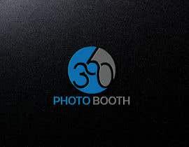 Nro 72 kilpailuun Create a logo käyttäjältä salmaajter38