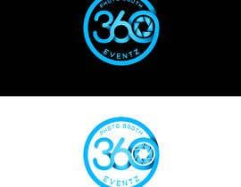 Nro 65 kilpailuun Create a logo käyttäjältä infiniteimage7