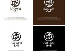 #121 untuk Create a Logo oleh kotaroridho