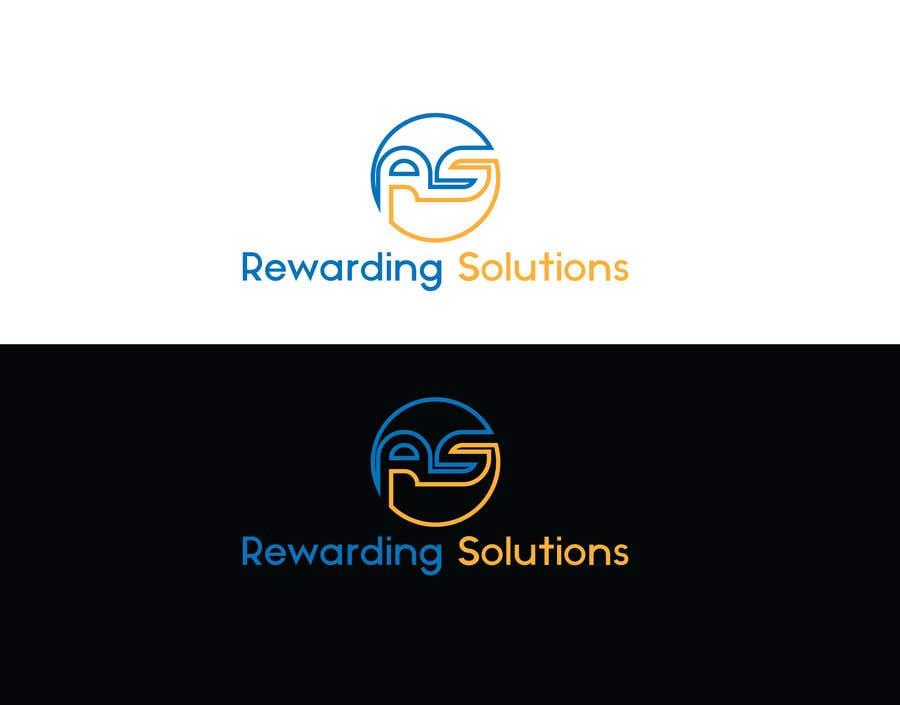 Penyertaan Peraduan #                                        74                                      untuk                                         Building a logo