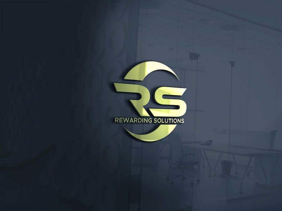 Penyertaan Peraduan #                                        398                                      untuk                                         Building a logo