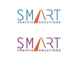 #197 for SMART TRAFFIC SOLUTIONS af tariqaziz777