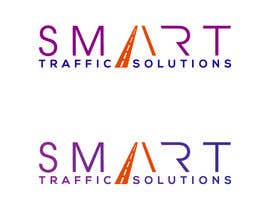 #203 for SMART TRAFFIC SOLUTIONS af tariqaziz777