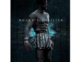 #20 for Rocky's Basilisk movie poster by kushwahom11