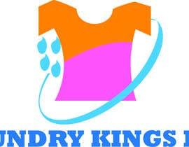 duttavi60 tarafından new logo laundry company için no 46