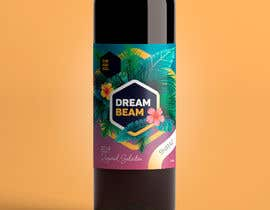 #373 for Create a Wine Bottle label by VisualandPrint