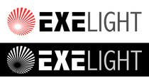 Logo Design Contest Entry #100 for Develop a Corporate Identity for our light production company.
