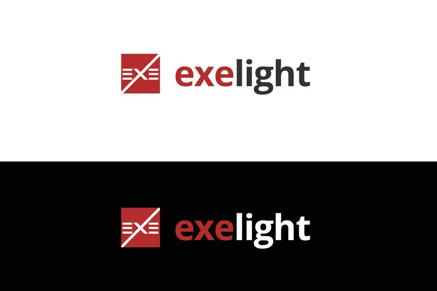 Contest Entry #                                        73                                      for                                         Develop a Corporate Identity for our light production company.