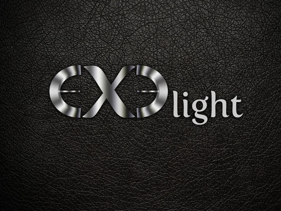 Contest Entry #                                        102                                      for                                         Develop a Corporate Identity for our light production company.