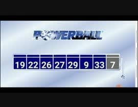 #10 cho Random number generator bởi jigneshgohil