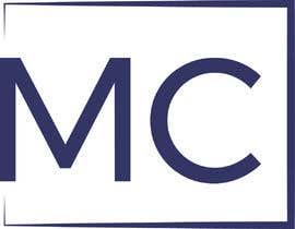 ahmedshafin2005 tarafından SVG logo for my website için no 124