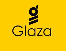 yogendrakush tarafından Need a logo for our new Brand - Glaza için no 118