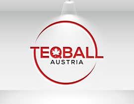 #37 untuk Austria is TEQ oleh Designerpro2