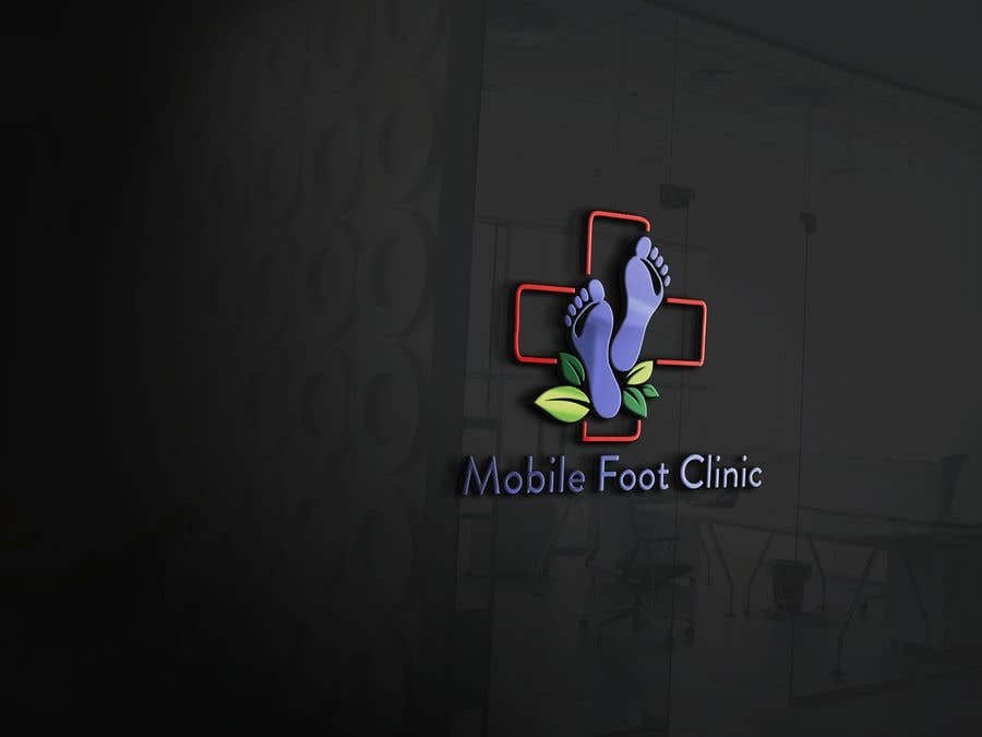 Contest Entry #                                        63                                      for                                         Logo required for business