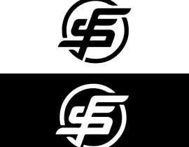 Mdomorfaruk12 tarafından I would like a graphic signature with my 2 initials (F and S) için no 104