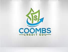 Nro 234 kilpailuun Create a logo käyttäjältä mddider369