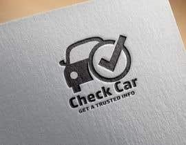 dalaaothman98 tarafından Logo design for cars inspection garage için no 63