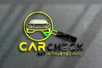 Logo Design Entri Peraduan #178 for Logo design for cars inspection garage