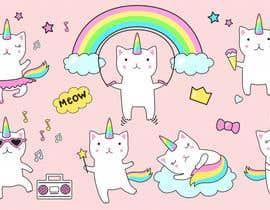 Nro 135 kilpailuun KittyButts käyttäjältä navidzaman001