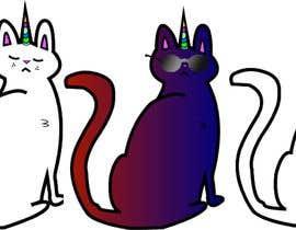 Nro 33 kilpailuun KittyButts käyttäjältä snisa26