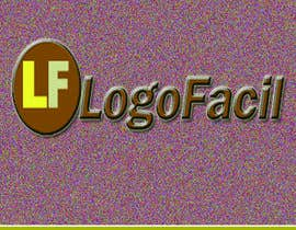 "#47 for Design a logo for ""LogoFacil"" af prodiproy287"