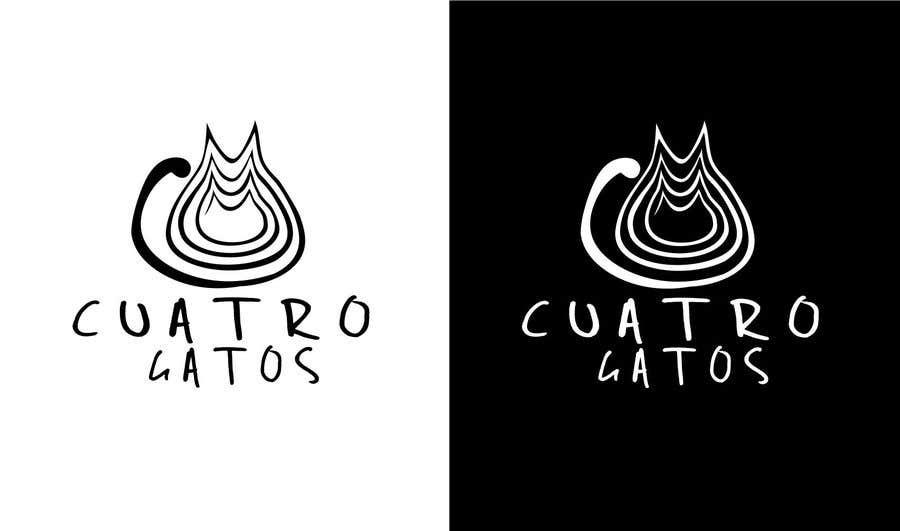 Inscrição nº                                         66                                      do Concurso para                                         Logotipo para banda de rock // Logo for a rock band