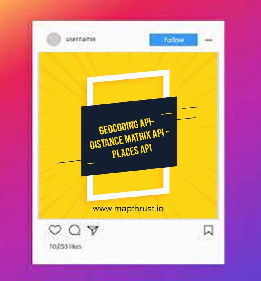 Bài tham dự cuộc thi #                                        7                                      cho                                         [Awarding ASAP] Create 1 or more instagram posts