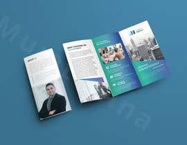 #14 for Update Company Profile (Brochure) by mumtahina03