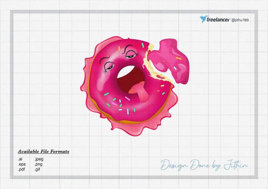Konkurrenceindlæg #                                        24                                      for                                         Illustration creative