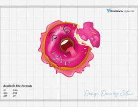 #26 for Illustration creative af jithu789