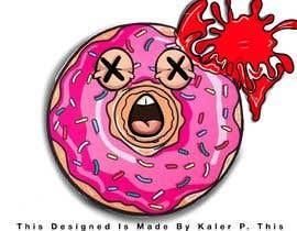 #17 for Illustration creative af kalerproduction